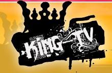 Kingtv.it