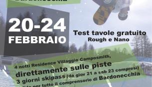locandina+freestyle+dirtcorner+snowcamp+2012+bardo