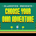 classified_choose_your_own_adventure_1
