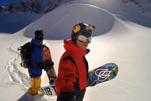 go-pro-hero-3-travis-rice