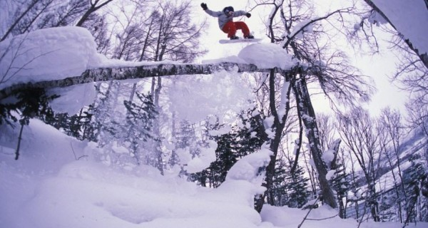 nicolas_muller_neverland_video_part-600x337