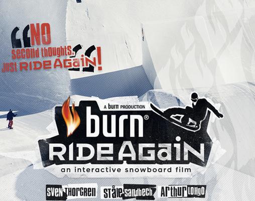 burn-teaser-fimage