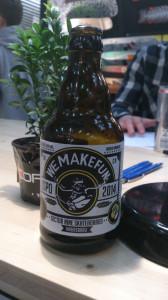 Sector9 beer