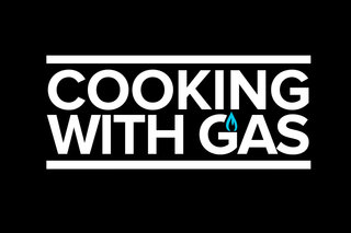 eero-ettala-s-cooking-with-gas